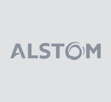 Bellmer Kufferath